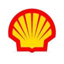 Shell Helix, дилерский центр
