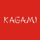 Кагами, салон красоты