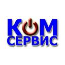 А Байт, ООО, сеть ремонтно-выездных сервисных центров
