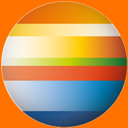 Coral Travel, туристическое агентство