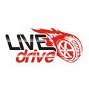 Live Drive, картинг-центр