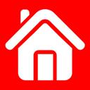 АББА, салон натяжных потолков