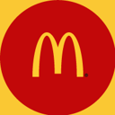 Макдоналдс, сеть ресторанов быстрого обслуживания