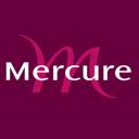 Mercure, гостиница