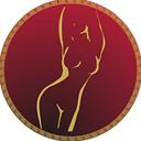 Академия пластической хирургии и косметологии