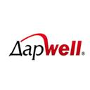 Дарwell, сеть салонов бизнес-подарков
