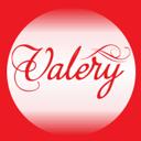 Valery, экспресс-студия маникюра и плетения кос