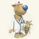 Здоровье Животных, ветеринарная клиника