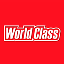 World Class, фитнес-клуб