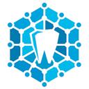 ИММЦ, ООО, клиника инновационной стоматологии