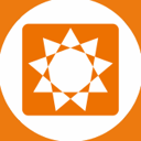ТеплоСибирь, сеть магазинов сантехнического и климатического оборудования