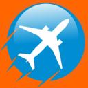 Авианебо, агентство продуманных поездок