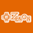 Зенон-Владивосток, ООО, торговая компания
