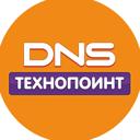 ДНС-Технопоинт, дисконт-центр
