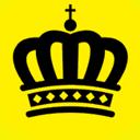 Империя, ООО, компания по приему и переработке металлолома и катализаторов