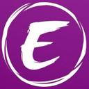 E-Dance Studio, центр танцевального искусства