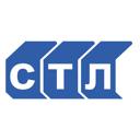 СТЛ Моторс, торгово-сервисный центр по обслуживанию грузового и легкового транспорта Hyundai, Kia, Citroen