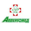 Аллергомед, многопрофильный медицинский центр
