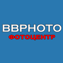 BB Photo, центр фото и полиграфических услуг