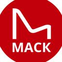 МАСК, сеть мебельных центров
