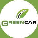 Greencar, автокомплекс