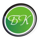 Бизнес Консалтинг, ООО, центр бухгалтерских и юридических услуг