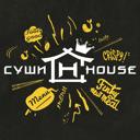 Суши House, сеть суши-баров