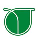 УралОргТехника, центр печати и технического сервиса