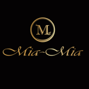 Миа-Миа Рус, торговая компания