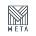 МЕТА-Челябинск, ООО, группа компаний МЕТА
