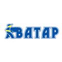 АвАтар, транспортная компания