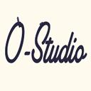 О-студио, фотостудия