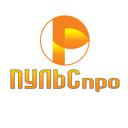 Компания ПУЛЬСпро, ООО, торгово-сервисный центр