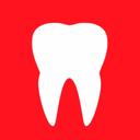 Зубной кабинет на Ленинском проспекте, 71