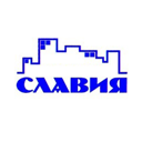 Славия, ООО, бизнес-центр