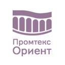 Промтекс Ориент, магазин матрасов