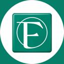 Формоза, группа компаний