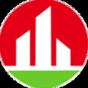 Баязет, сеть фирменных магазинов