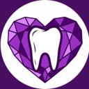 Стоматолог и Я, стоматологическая клиника