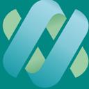 Центр Новых Медицинских Технологий, многопрофильная сеть специализированных клиник