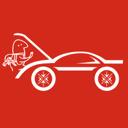 Корея Авто, центр ремонта и запчастей Daewoo, Chevrolet, Hyundai