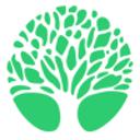 Зеленый камень, торгово-производственная фирма