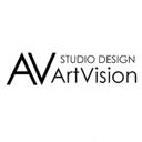 Арт Вижн, студия дизайна интерьеров