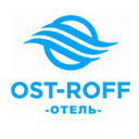 Ost-roff, гостиничный комплекс