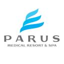 Парус medical resort & spa