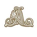 Anastasia, отель
