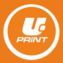 Ю-Принт, торгово-сервисная компания