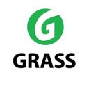 ГраСС, торговая компания