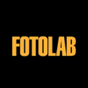 Фотолаб-профешнл, фотолаборатория