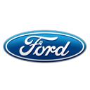 Автопассаж Ford, официальный дилер